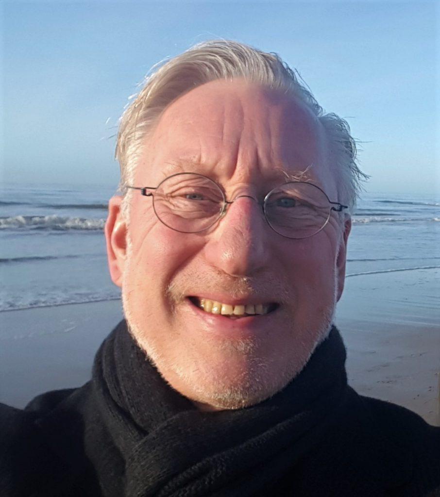 Frank Meijer